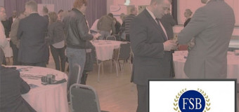 Anglo-Polish Conference in Rotherham